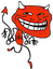 :DevilTroll:
