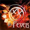 Фотография Fever