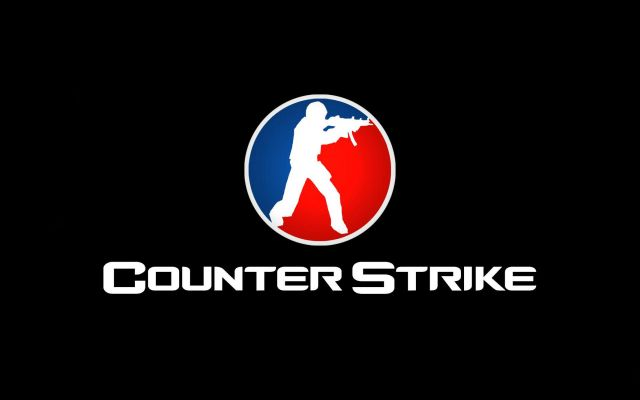 1384951509 counter strike wallpaper