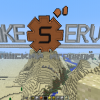 Makeserver.kz MineCraft Game Image №2 [by CJ Stas]