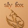 пацаны выручите, нужен battlefield 3 origin - последнее сообщение от sly.fox