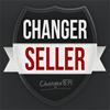 Обмен WM,Qiwi,Яндекс,BTC |1-8% - последнее сообщение от changer871