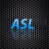 Установка VMware Workstation в Linux - последнее сообщение от Asl
