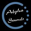NInt3NDO - последнее сообщение от Abyha