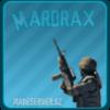 Problemi S Cfg... - последнее сообщение от Mardrax