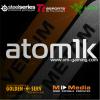 Aim Cup 1x1 by atom1k - последнее сообщение от atom1k Rdn