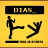 Фотография D1AS_