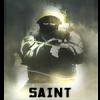 Обмен steam - последнее сообщение от Saint